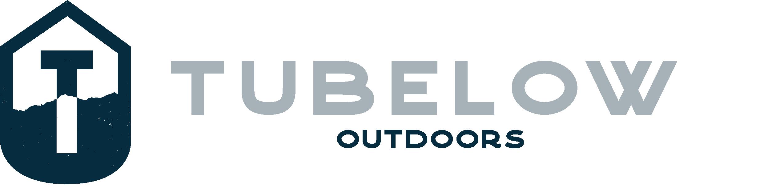 Tubelow Outdoors